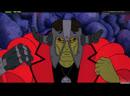 Смотрим фантастику 70х-80х - Тайна 3й планеты Heavy Metal Дикая Планета Волшебники Огонь и Лёд [5x4]