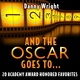 """Danny Wright - A Whole New World (From """"Aladdin"""")"""
