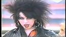 The Gymslips - Evil Eye [1984 UK Goth/Post Punk]