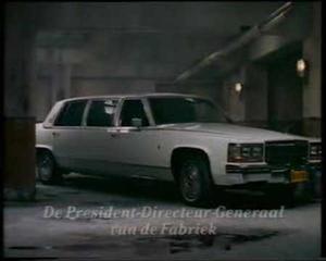 1993 Volkswagen Vento (Jetta) commercial