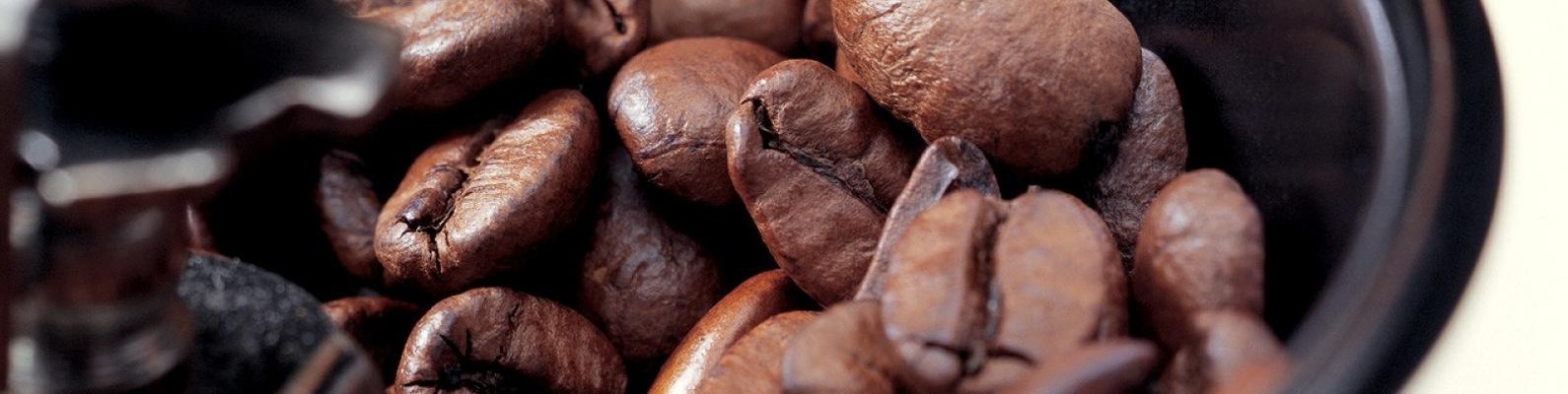 Свежеобжаренный кофе краснодар продам