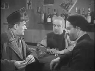 River Patrol (1948)