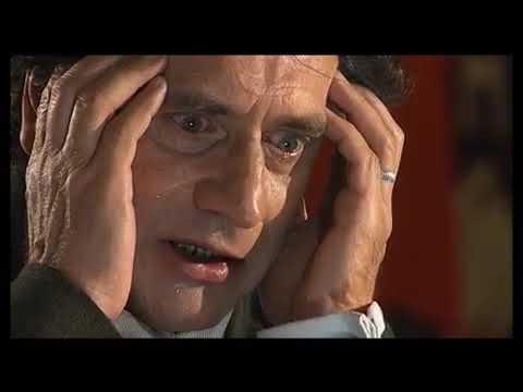 Вольф Мессинг Видевший сквозь время Трейлер 2009 Про СССР