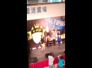 Fancam 130829   Min dancing to I Don't Need a Man   Kpop Cover Dance Festival