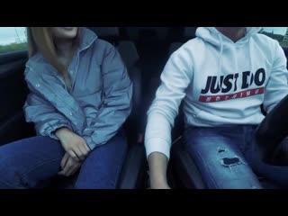 FAKETAXI по русски, boobs fake taxi webcam hardcore nylons masturbating pornstar swallow cute sislovesme русское порно