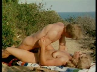 Sexurlaub pur porno retro pron ретро порно приятного просмотра