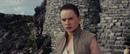Скайп будущего киногрехи Звёздные войны Последние джедаи KINOKOS · coub, коуб
