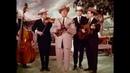 Bill Monroe His Bluegrass Boys - Blue Moon Of Kentucky