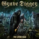 Grave Digger - The Power of Metal