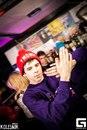Личный фотоальбом Алексея Гайшы