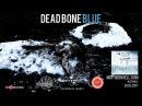 GYZE DEAD BONE BLUE Official Image Video Japanese metal