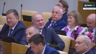 За что и почему арестован дипломат Николай Платошкин?