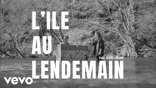 Julien Doré - L'île au lendemain (Clip officiel) ft. Clara Luciani