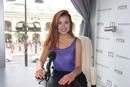 Личный фотоальбом Viktoriia Satdarova