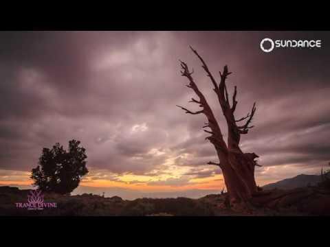 Dmitry Belokrinitsky Triva DreamLife Remix Sundance Promo Video Edit