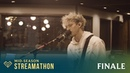 Finale (ft. Machine Gun Kelly, Gryffin, NGHTMRE, Ekali and more) | Mid-Season Streamathon