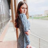 Жанна Бочарова