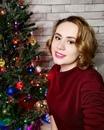 Елизавета Ермилова фотография #16