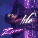 Обложка Life - Zivert