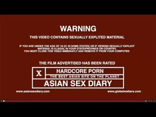 Asian sex diary zin(360P).mp4