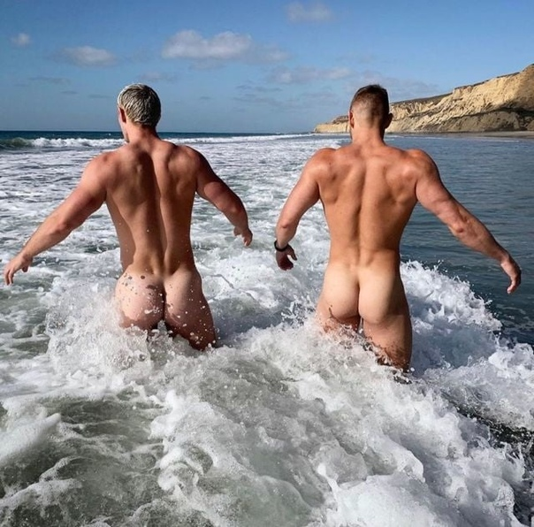 Gay tantra groups