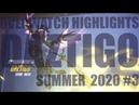 Overwatch Highlights - Summer 2020 3 by daztigoZERX,rezet