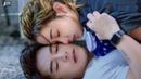 New Korean Mix Hindi Songs 2020 💗 Chinese Love Story Song 💗 çin klip 💗 Jamma Desi 💗Aashiq Banaya